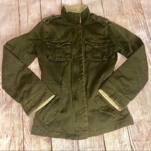 Urban Outfitters | 1979 Worldwide Jacket